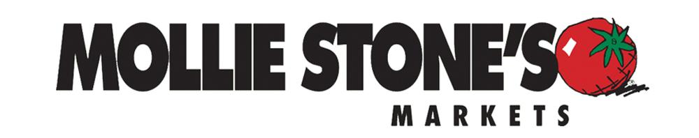 7-Mollie-Stones copy