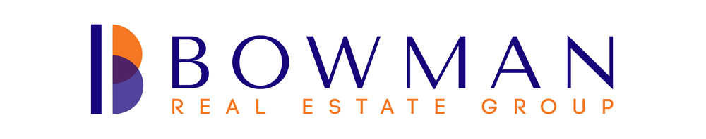 Bowman-Group