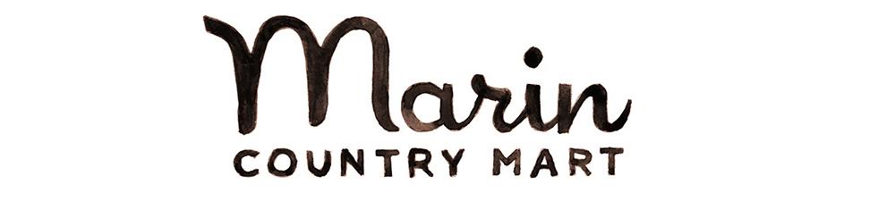 Marin-Country-Mart v2