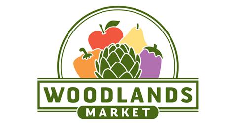 Woodlands-v3