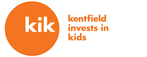 Kentfield Schools Foundation
