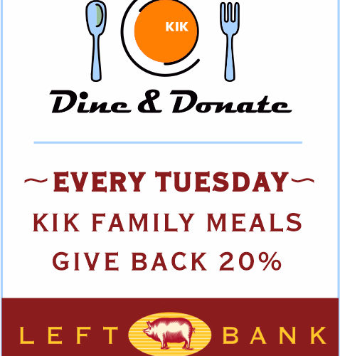 Dine_and_Donate