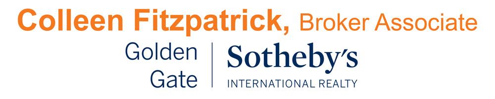 Fitzpatrick-logo1
