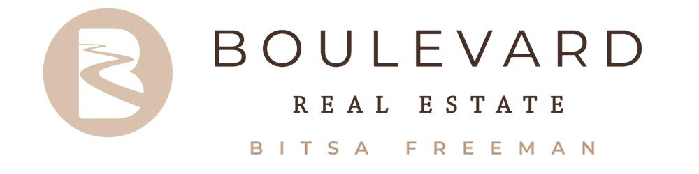 Boulevard-Real-Estate