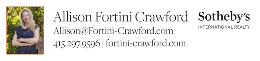3-Allison Fortini Crawford