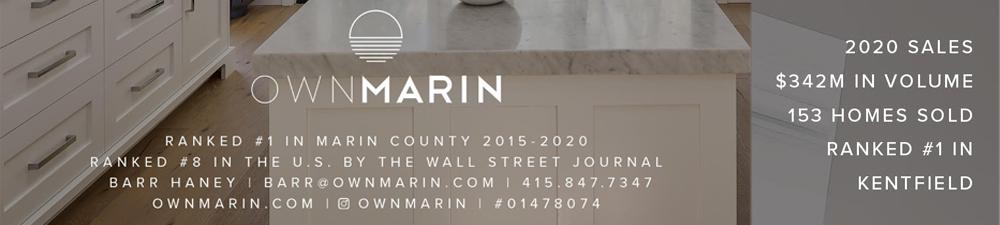 4-Own-Marin-v2