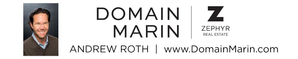 8-Domain-Marin