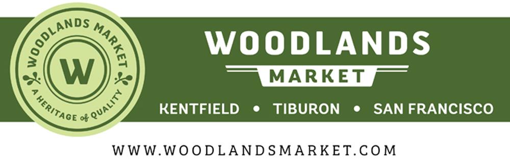 1-Woodlands-v2