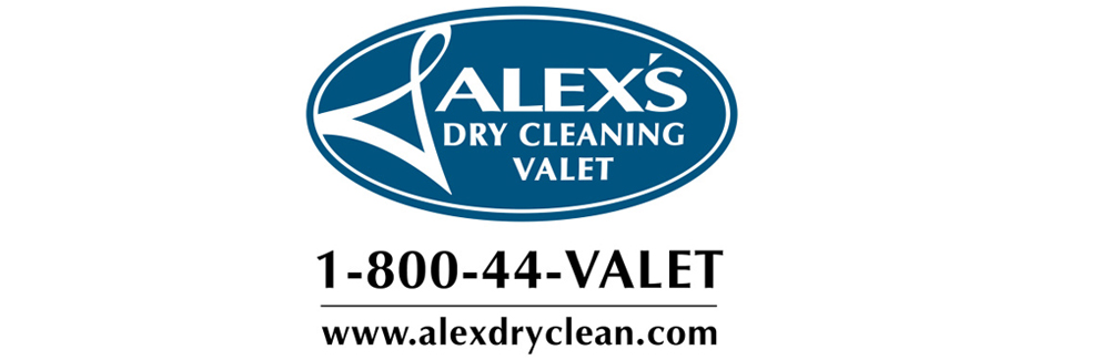 18-Ales-Dry-Cleaning