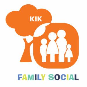 Family_Social_general2